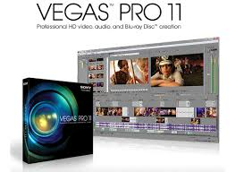 Sony Vegas Pro 17.0.421 Crack Plus Keygen Torrent 2020 Full